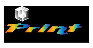 Jordan Print - Offset Printing